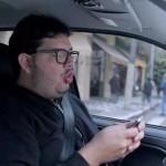5 Frases para Tuitar antes de Morrer em um Acidente de Carro
