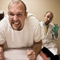 A Maneira Mais Fácil de Evitar o Câncer de Próstata