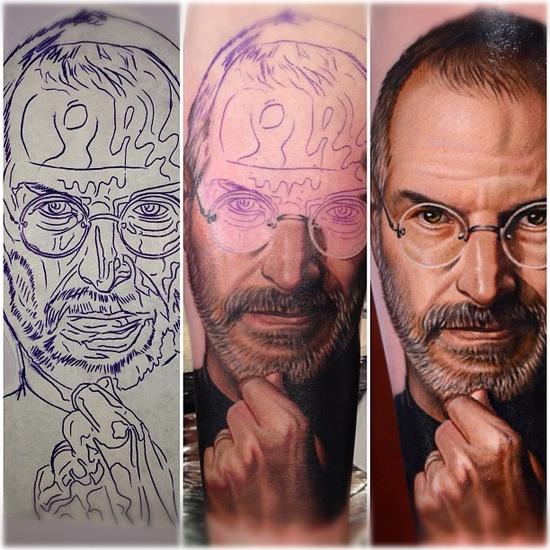 tatuagens_hiper_realistas_04