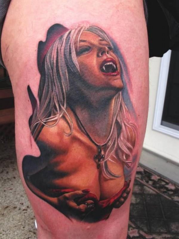 tatuagens_hiper_realistas_10