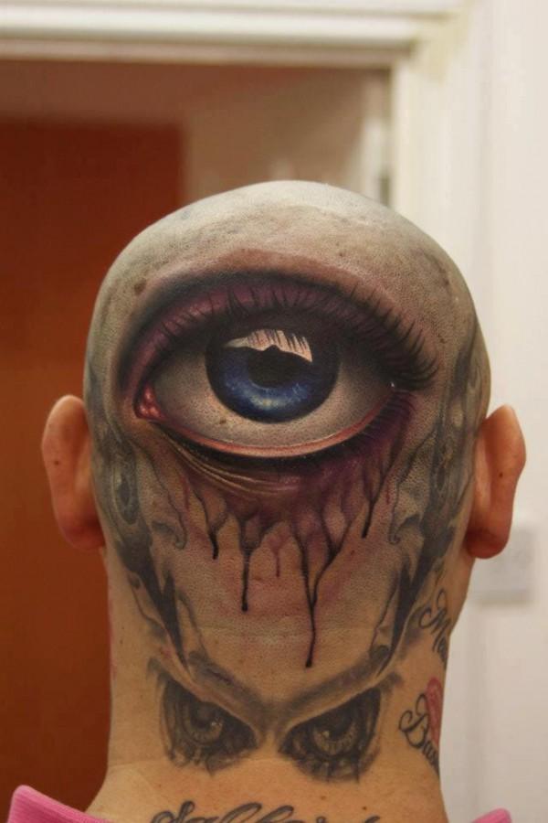 tatuagens_hiper_realistas_12