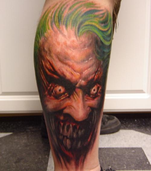 tatuagens_hiper_realistas_14