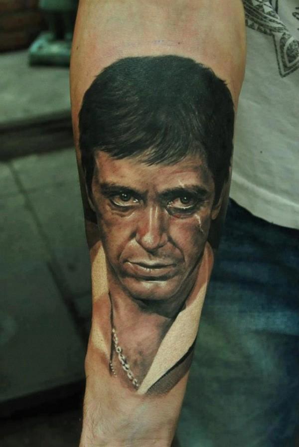 tatuagens_hiper_realistas_16