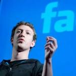 O Facebook é uma rede social ou apenas um negócio lucrativo?