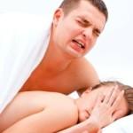As 10 coisas que mais irritam os homens