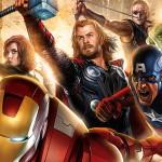 Top 10: ranking dos super-heróis