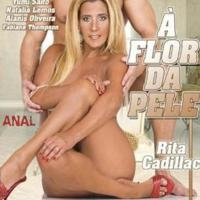 Brasileirinhas, o case do mercado erótico