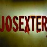 Seriado Dexter – Versão Brasileira Sem Recursos
