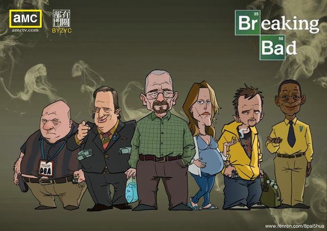 breaking_bad_02