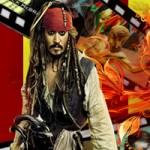 Os 10 melhores filmes do cinema da atualidade