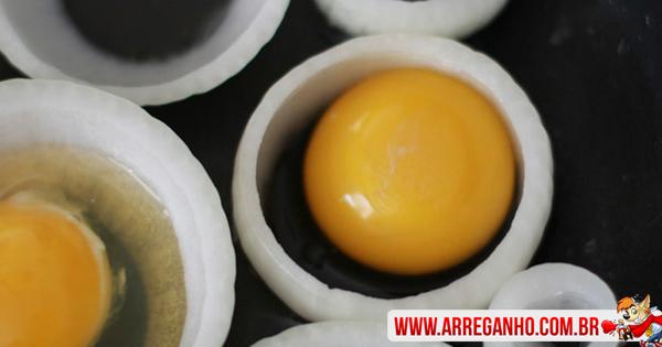 macete-ovos