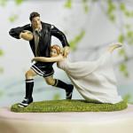 Noivos que não gostariam de se casar