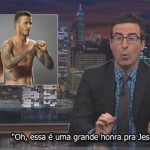 Jornalista Americano explica porque a FIFA vai Arruinar o Brasil
