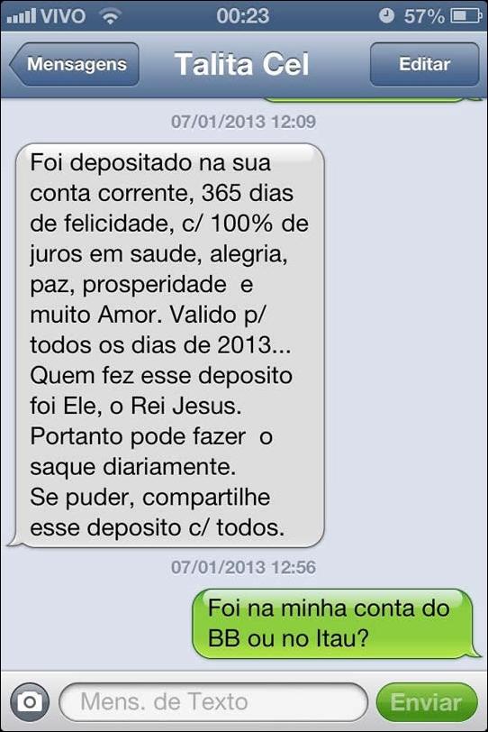 mensagem-celular-10