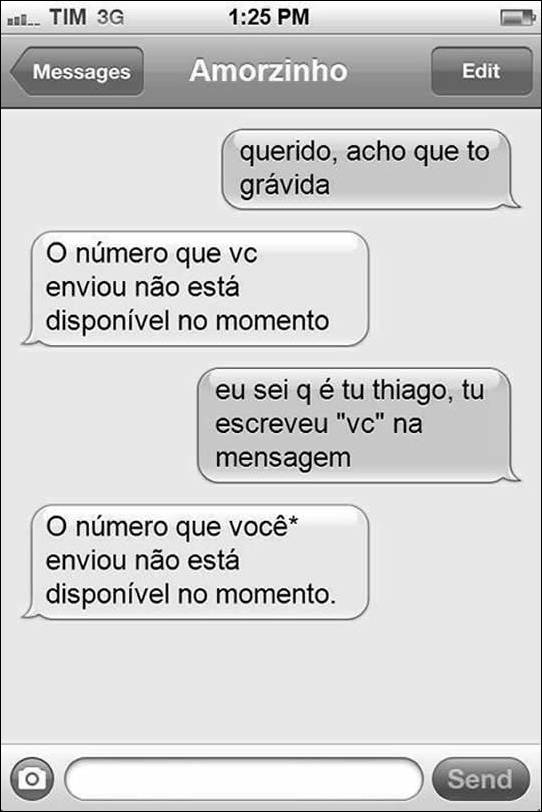 mensagem-celular-3