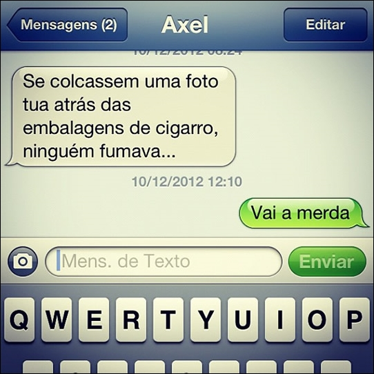mensagem-celular-4