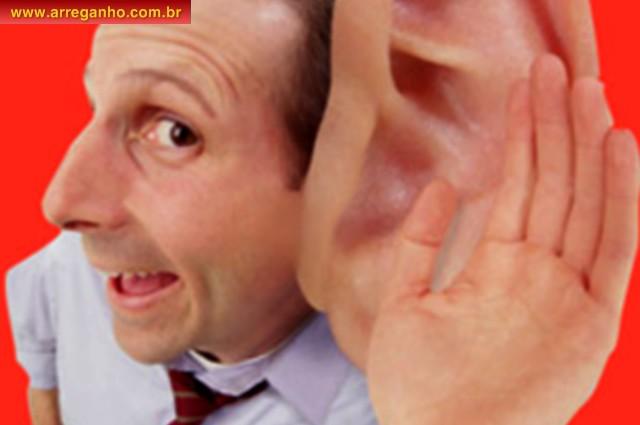 10 Maneiras eficientes de enganar o seu cérebro!