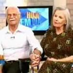 Como Acabar Com Um Casamento de 54 anos Em 30 Segundos