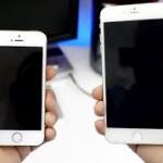 iPhone 6 é resistente? Veja ele sendo derrubado até a morte