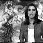 O Dia Que a Glenda Falou Palavrão no Globo Esporte