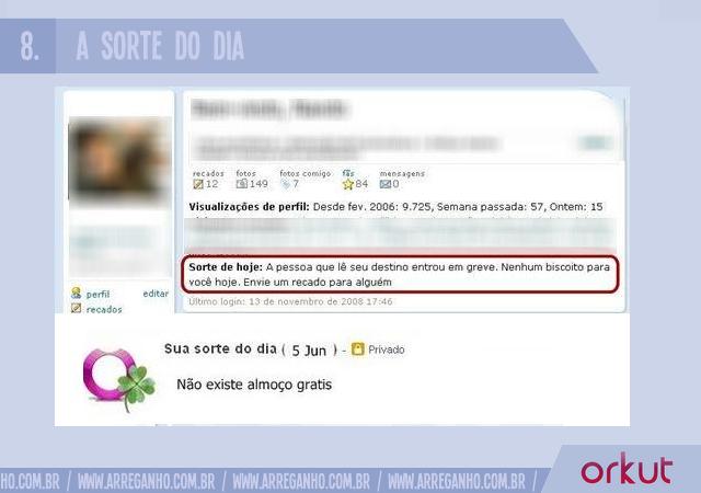 orkut8