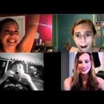 Reações dos Fãs de Crepúsculo Ao Assistir o Novo Trailer da Saga