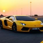 Pegadinha com Lamborghini acaba muito mal