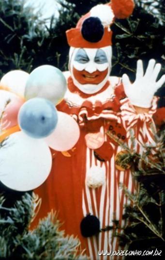 Os sete serial killers mais apavorantes da história!