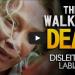 Disleitura labial da primeira temporada de The Walking Dead