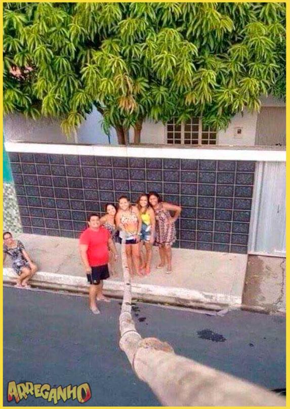 pau-de-selfie