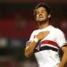 Cartoleiros do Arreganho – 3ª rodada | Cartola FC