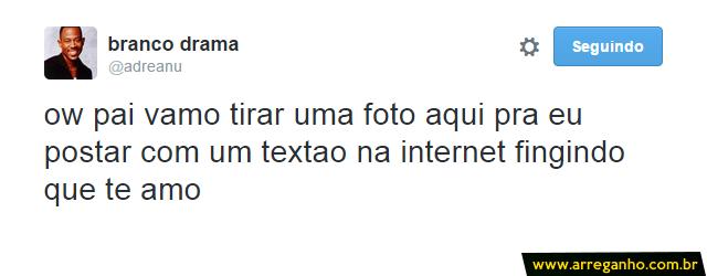 tuits4