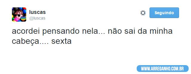 tweets-meme1