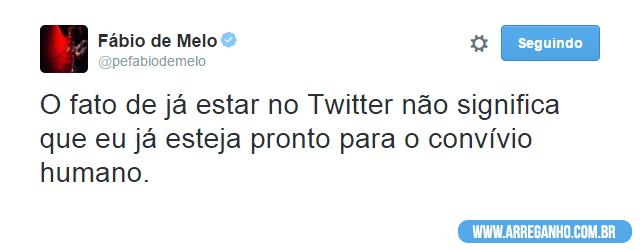 tweets-meme2