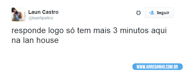 tweets-meme6