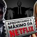8 dicas para aproveitar a Netflix ao máximo