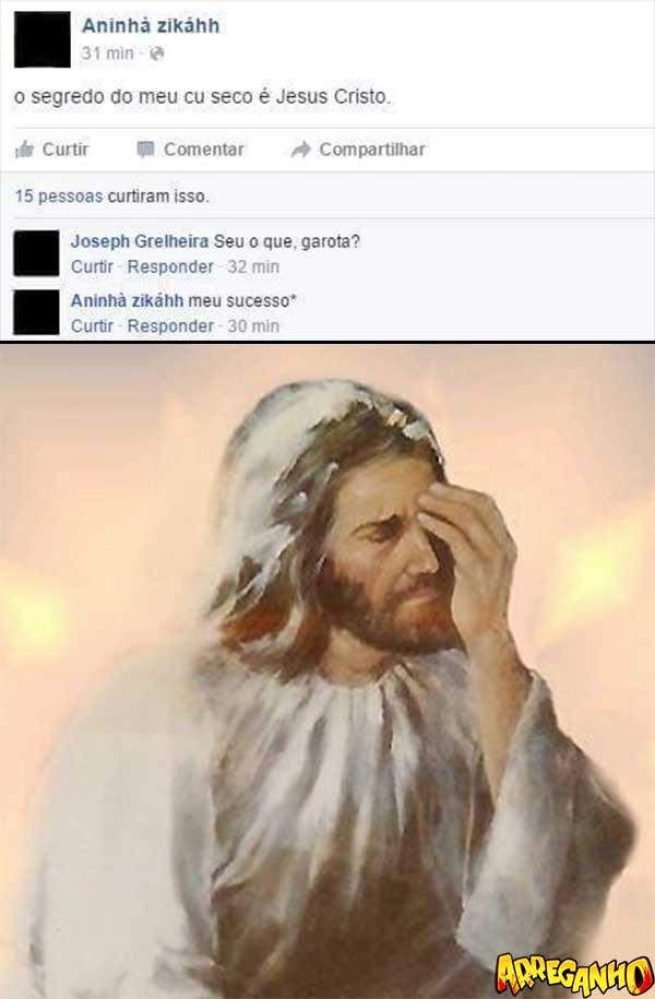 jesus-cu-seco