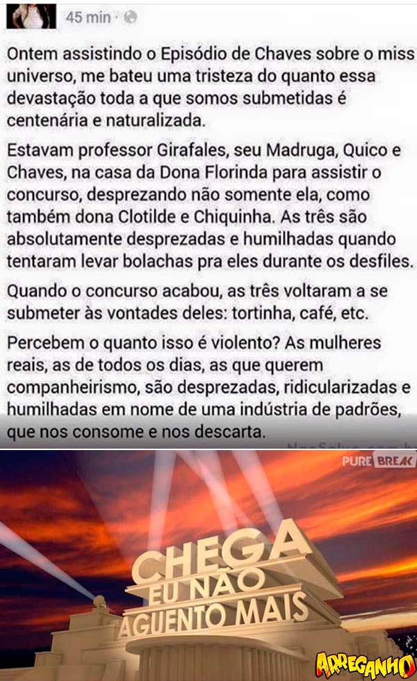 PROBLEMATIZANDO-chavez