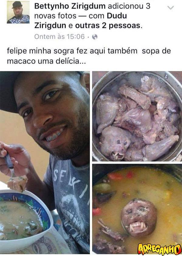 sopa-de-macaco