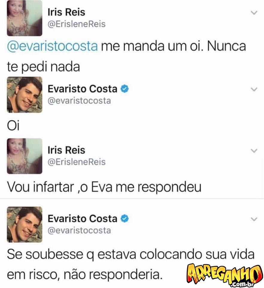 Evamito Costa