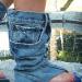 7 sapatos femininos mais diferentes que você vai ver hoje
