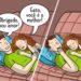 7 segredos que alguns homens escondem das parceiras