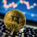 Saiba como fazer suas apostas com bitcoins