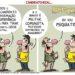 O candidato ideal para tirar o Brasil desta crise