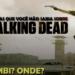 15 coisas que você não sabia sobre The Walking Dead