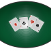 Jogue blackjack online