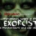 10 curiosidades sobre o filme O Exorcista que provavelmente você não sabia