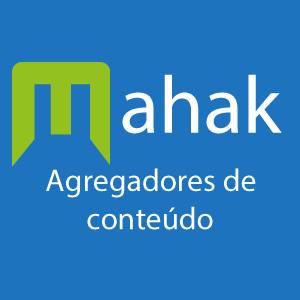 Mahak