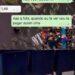 Quando você descobre a verdadeira altura da mina do WhatsApp