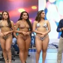 Os anos 2000 na TV brasileira foram tempos selvagens